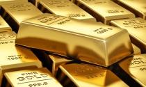Điểm tin sáng: Vàng tăng trở lại sau tuyên bố của Mỹ