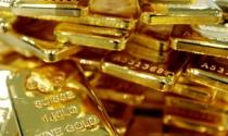 Điểm tin sáng: Vàng vẫn neo ở mức thấp do USD tăng cao