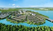 Đồng Nai - Điểm đến thu hút đầu tư khu Đông TP HCM