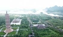 Dự án Khu du lịch tâm linh 3.000 tỉ tại Hoà Bình chưa đủ điều kiện để Chính phủ xem xét