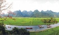 Dự án khu du lịch tâm linh 3.038 tỉ đồng ở Hòa Bình: Bộ Quốc phòng lưu ý gì?