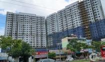 Giá căn hộ TP.HCM tiếp tục leo thang trong quý 3