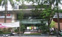 Hà Nội lại bêu tên hàng loạt chung cư không đảm bảo an toàn PCCC