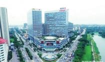 HAGL chuyển nhượng toàn bộ cổ phần tại HAGL Land cho Đại Quang Minh
