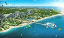 Hơn 3.000 km bờ biển, vì sao Việt Nam vẫn chưa có trung tâm thể thao biển đích thực?