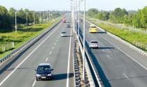 Lạng Sơn: Hơn 9.000 tỉ đồng cho 2 dự án hạ tầng trọng điểm