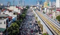 Phó Thủ tướng yêu cầu khai thác đường sắt Cát Linh-Hà Đông trong năm 2019