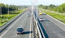 Quý 1/2020, khởi công hai dự án hạ tầng trọng điểm trị giá 10.000 tỉ đồng