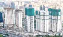 Thị trường căn hộ Hà Nội: Tâm lý lạc quan đã quay trở lại