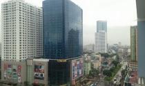 Thị trường văn phòng Hà Nội: Giá thuê tăng, nguồn cầu dịch chuyển