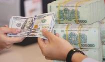 TP. HCM: Dự kiến năm 2019 kiếu hối đạt 5 tỷ USD