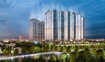 Xu hướng chọn căn hộ hạng sang của giới nhà giàu