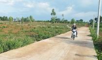 1.523 thửa đất bị tách trái phép ở TP Pleiku: Khắc phục thế nào ?