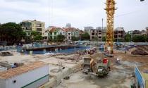 Bất động sản 24h: TP.HCM tăng cường quản lý trật tự xây dựng