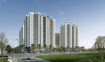Bình Chánh: Hơn 1.300 căn hộ đủ điều kiện mở bán