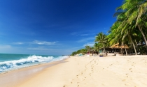 Bình Thuận trong cơn sốt đầu tư