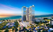 Căn hộ biển Vũng Tàu có tỷ suất lợi nhuận cho thuê gấp 3 lần căn hộ cao cấp TP.HCM