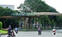 Có gì ở Celadon City, dự án vừa bị kiến nghị thu hồi 500 tỉ đồng?
