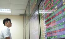 Công ty con của DXG bán toàn bộ cổ phiếu tại LDG