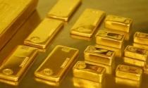 Điểm tin sáng: Đầu tuần, vàng tiếp tục giảm giá