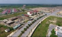 Đồng Nai: 32 dự án được thẩm định để triển khai từ đầu năm 2019