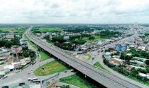 Đồng Nai: Năm 2020, khởi công 4 dự án hạ tầng hơn 9.000 tỉ đồng