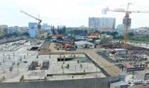 Dự án hơn 2.000 căn hộ mọc trên đất bệnh viện