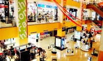"""Hà Nội: Thị trường bán lẻ sẽ """"nóng"""" lên trong 3 năm tới?"""
