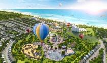 Hạ tầng nghìn tỉ nâng tầm bất động sản Bình Thuận