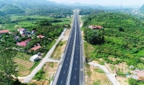 Mời thầu trong nước 8 dự án cao tốc trị giá gần 90.000 tỉ đồng