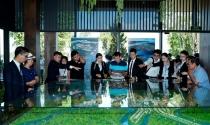 Novaland khai trương trung tâm bất động sản Đồng Nai