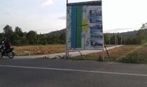 Phú Quốc xử lý gần 300 vụ vi phạm pháp luật đất đai
