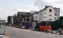 Quảng Bình: Kiểm ra, xử lý việc chuyển quyền sử dụng đất không đúng quy định tại các dự án nhà ở không phép