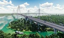 Quý 1/2020, khởi công cầu hơn 5.000 tỉ đồng nối Tiền Giang với Vĩnh Long