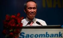 Sacombank: 9 tháng lợi nhuận 2.491 tỷ đồng