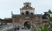 Sẽ có thêm 2.200 lô đất tái định cư phục vụ di dân khỏi Kinh thành Huế