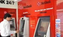 SeABank tăng vốn điều lệ lên hơn 9 nghìn tỷ đồng