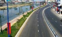 Sông Nhuệ nhận chuyển nhượng một phần dự án của Phú Điền