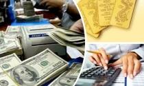 SSI: Tỷ giá USD cuối năm có thể tăng