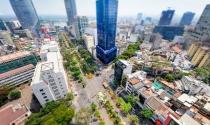 Tại sao giá thuê văn phòng hạng A tại TP.HCM cao gấp đôi Hà Nội?