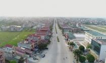 Thanh Hoá kêu gọi đầu tư dự án nhà ở xã hội hơn 800 tỉ đồng