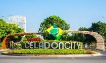 Thanh tra yêu cầu thu hồi hơn 500 tỉ tại dự án Celadon City