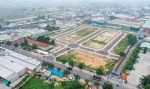Thuận An Central – Dự án hiếm hoi tại Bình Dương có sổ đỏ từng nền