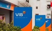 VIB tăng vốn điều lệ lên hơn 9.200 tỷ đồng