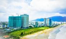 Đà Nẵng: Phân khúc nào đang làm tâm điểm của các nhà đầu tư?
