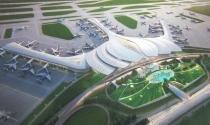 Đầu năm 2021 phải khởi công sân bay Long Thành