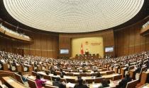 Điểm tin sáng: Khai mạc kỳ họp thứ 8, Quốc hội khóa XIV