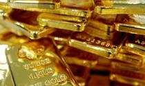 Điểm tin sáng: USD giảm, vàng bật tăng trở lại