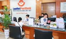 LienVietPostBank 9 tháng lợi nhuận 1.636 tỷ đồng