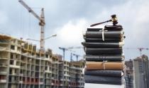 Những nguyên nhân chính gây chậm tiến độ trong xây dựng